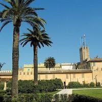 Roma,  aperta a tutti la tenuta presidenziale di Castelporziano