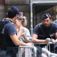 Terrorismo, sale livello di allerta a Roma. Censimento su obiettivi sensibili