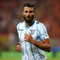 Lazio, Candreva all'Inter.  Arriva Thauvin Rissa Keita-Lulic
