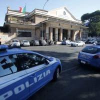 Roma, rapina in villa all'Olgiata: malmenata un'anziana. In casa anche un