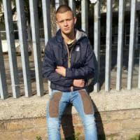 Ardea, 17enne in scooter travolto e ucciso da auto. Il guidatore positivo all'alcol test, aveva patente revocata: arrestato