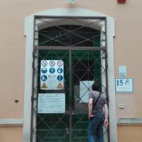 Santa Maria della Pietà, polemica sull'ostello