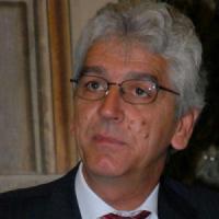 Rifiuti, Fortini in Procura: