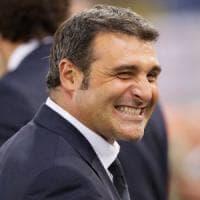 Lazio, Mea culpa Lotito e scossa Peruzzi: