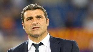 Qui Lazio : Scossa Peruzzi    Qui Roma  Caccia al difensore