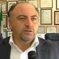 Roma, arrestato per corruzione Franco:  ex responsabile commissariato Ostia