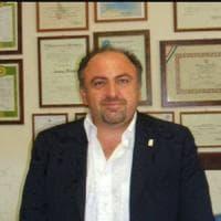 Roma, arrestato Antonio Franco, dirigente del commissariato di Ostia: avvertiva