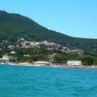 Case vacanza, da Sabaudia a Anzio i costi degli affitti