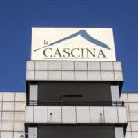 Mafia capitale, revocata amministrazione giudiziaria per la Cascina.