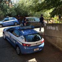 Roma, Settecamini, trovata morta in un cassonetto una transessuale