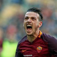 Roma, la sfida di Florenzi. E Alisson promette:
