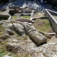 Subiaco, villa di Nerone: aperta al pubblico durante il periodo estivo