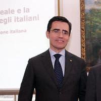 Roma, l'Anac apre istruttoria su appalti Ama. Via Fortini, nuovo ad è Alessandro Solidoro ma è polemica