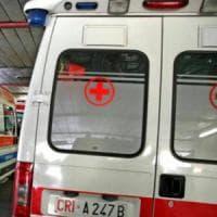 Fiumicino, frontale all'uscita dall'aeroporto: morta una 15enne