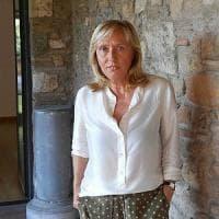 Rita Paris: