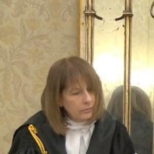 """Roma, M5S: """" Attacchi Pd a Raineri sono editto contro la magistratura"""""""
