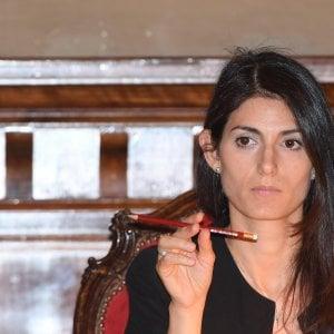 Roma, oggi il nuovo dg all'Ama sarà Bina da Voghera. Sforbiciata sulle nomine per fermare lo scontro