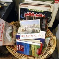 Roma, ricordi in vendita: il bric-à-brac del Pd per i conti in rosso