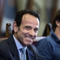 Roma: il 24 prossima riunione della giunta capitolina, da aziende a litorale
