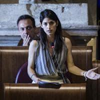 Roma, sul taglio delle aziende e cda Raggi punta alla replica del modello Ama