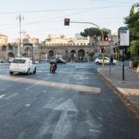 "Roma, intervista all'assessora alla Città in movimento Linda Meleo: ""Per"