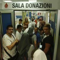 Terremoto centro Italia, l'Avis: