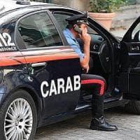 Grottaferrata, perseguita per mesi la ex-compagna: arrestato stalker 44enne