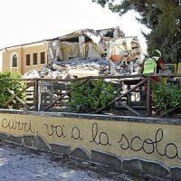 """Roma, burocrazia lumaca e il rischio sisma: """"Pericolo crollo per 2000"""