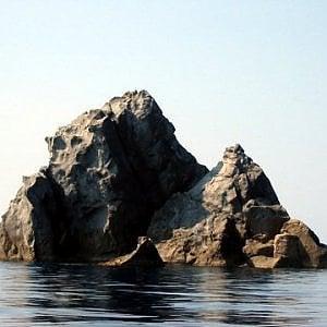 Ponza, turista americano muore mentre fa un'immersione