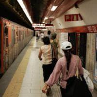 Roma, trasporti: ultimatum al dg Atac