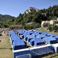 Terremoto centro Italia, 40 esperti in missione da Roma Tre