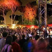 Terremoto, alla Casa del Jazz il concerto della solidarietà