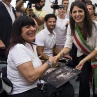 Olimpiadi a Roma, pressing su Raggi. M5S diviso sulla candidatura