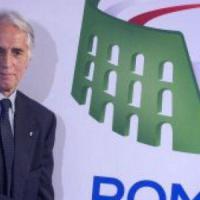 Olimpiadi a Roma, Berdini: