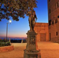 Terracina, dal 9 all'11 settembre il Book Festival