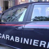 Roma, Tor Sapienza: spedizione punitiva per debito di droga: un ferito e tre arresti