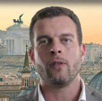 Stefano Vignaroli: