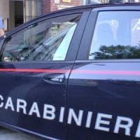Roma, agguato sulla Togliatti: ferito un 52enne