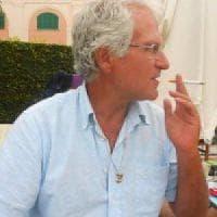 Roma, il nuovo amministratore unico di Atac è Manuel Fantasia