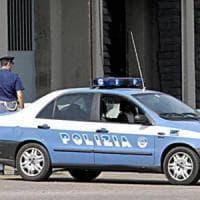 Roma, pedone morto dopo investimento alla Bufalotta: questura cerca testimoni