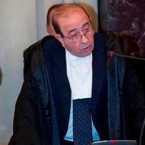 """Campidoglio, c'è l'assessore al Bilancio: è Raffaele De Dominicis. Raggi: """"Alto profilo, un onore averlo in squadra"""""""