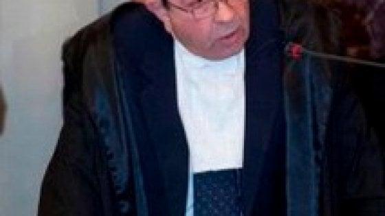 Campidoglio, c'è l'assessore Bilancio: è Raffaele De Dominicis