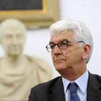 Daniele Fortini: