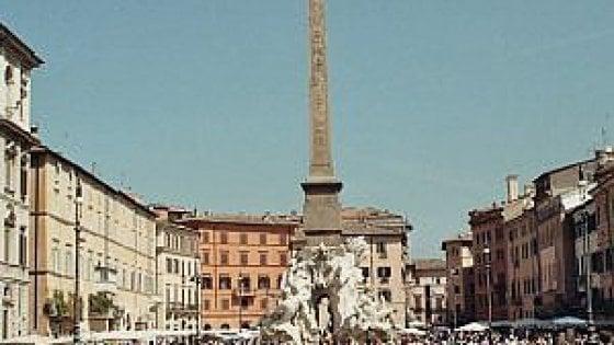 Roma, festa della Befana a piazza Navona. Il Tar conferma l'annullamento
