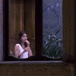 """Roma, Marra nuovo capo del dipartimento Commercio. Grillo a Nettuno: """"È ora di dire no"""""""