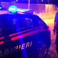 Roma, spari durante lite in strada: ferito un passante