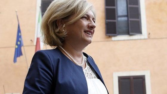 Roma, così la Muraro incassò 22.000 euro da Cerroni nei giorni della nomina