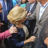 Roma, così Muraro incassò 22.000 euro da Cerroni nei giorni della nomina