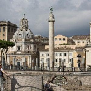 """Roma, bilancio bloccato: """"A rischio crollo anche il turismo"""""""
