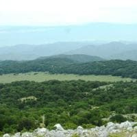 Monte Gennaro, escursionisti si perdono: recuperati dal soccorso alpino